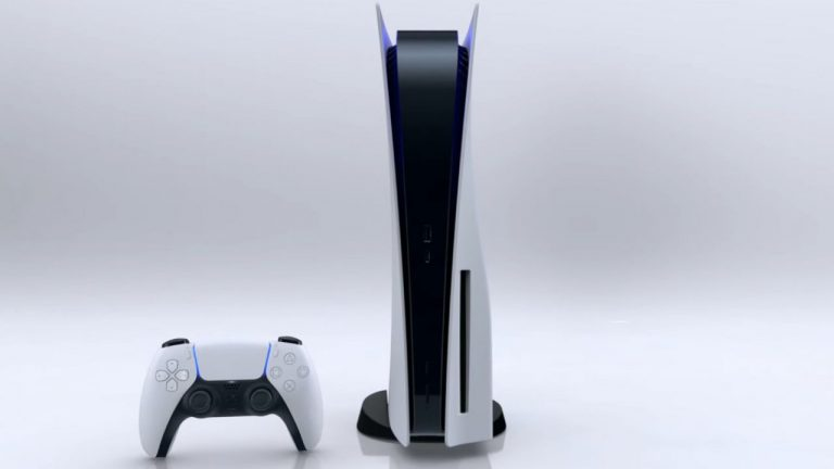 PlayStation-5-prezzo-vendite--Tech-Princess