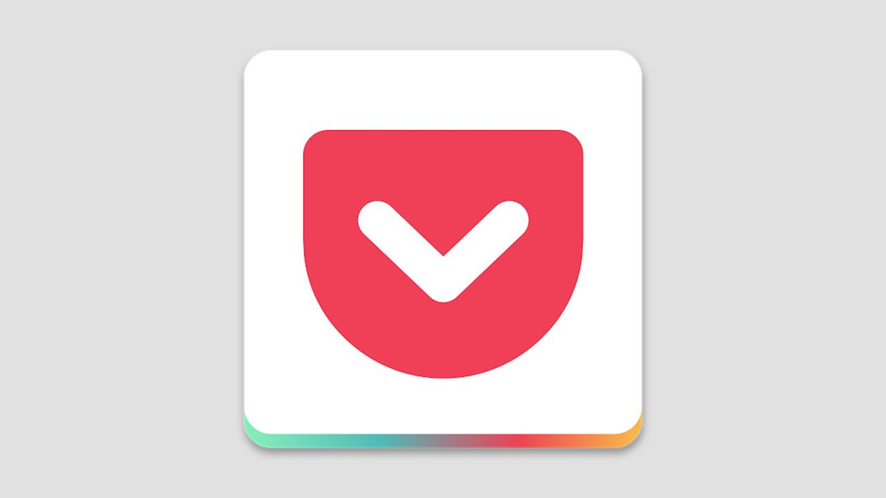 Pocket: una tasca per organizzare la vostra vita online thumbnail
