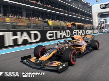Podium-Pass-F1-2020-Tech-Princess