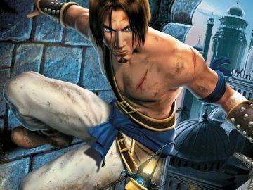Prince-of-Persia-remake-leak-Tech-Princess