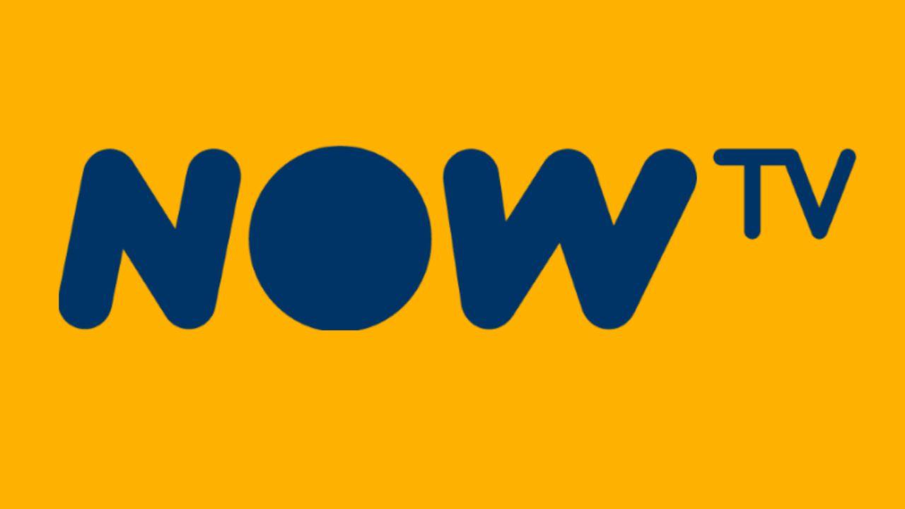 Now Tv lancia Promo Wow: cinema e intrattenimento a 3 € per i nuovi clienti thumbnail