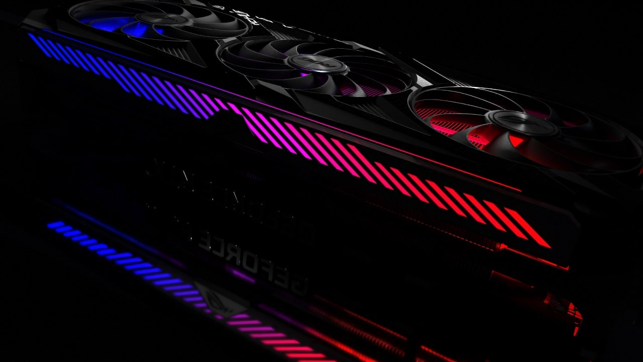 NVIDIA GeForce RTX 30 series: tutte le custom a rapporto thumbnail