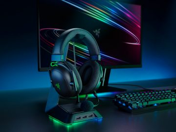 Razer-BlackShark-V2-Pro-Tech-Princess