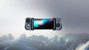 Razer Kishi: partono le vendite del nuovo controller per iPhone  Ecco prezzo, disponibilità e caratteristiche dell'accessorio