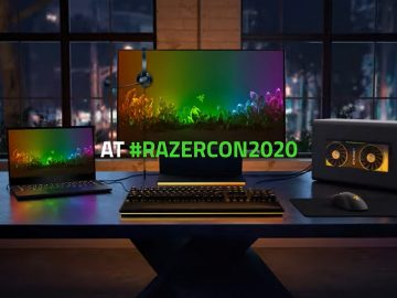 razercon-razer-tech-princess