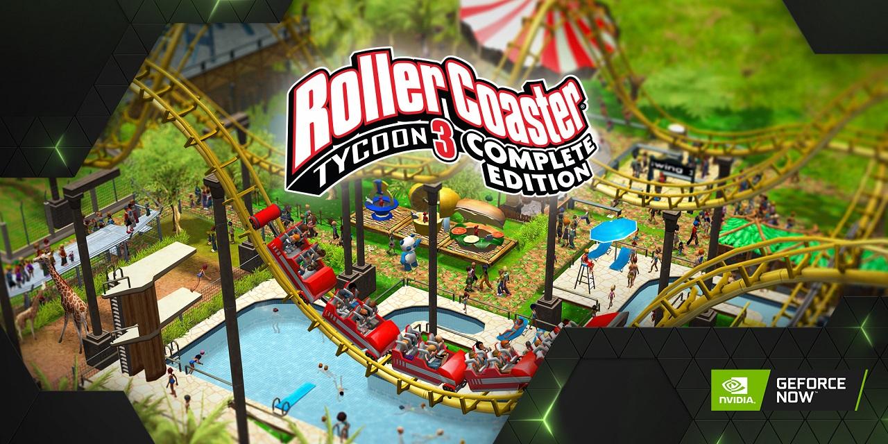 Roller-Coaster-3-Tech-Princess