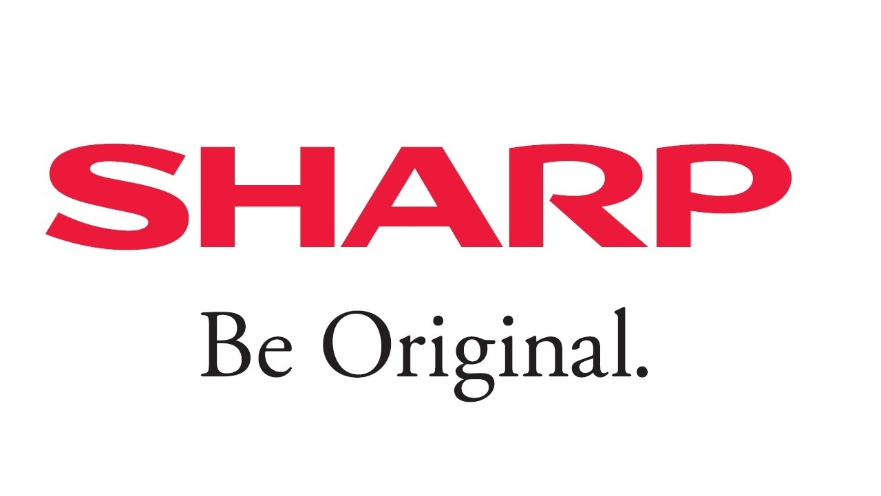 Sharp potenzia le sue attività e-commerce in Europa thumbnail