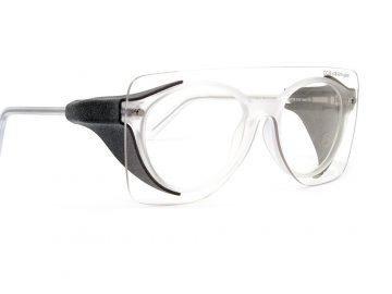 STAMPA 3D occhiali elmac