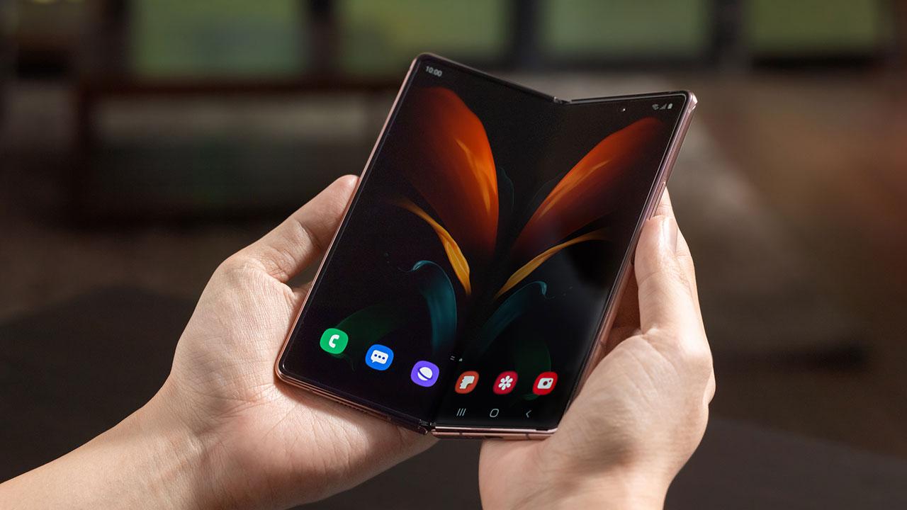 Samsung-Galaxy-Z-Fold-2-colori