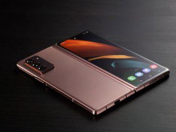 Samsung-Galaxy-Z-Fold-2-fotocamera