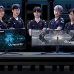Samsung-Odyssey-Tech-Princess