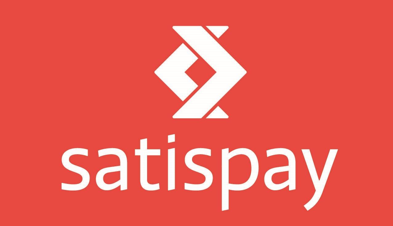 Satispay è tra le migliori startup italiane secondo LinkedIn thumbnail