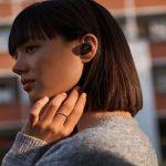 Sennheiser-True-Wireless-Tech-Princess