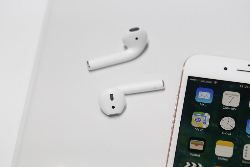 Shazam diventa una funzione integrata dell'iPhone thumbnail