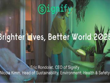 Signify-energia-rinnovabile-Tech-Princess