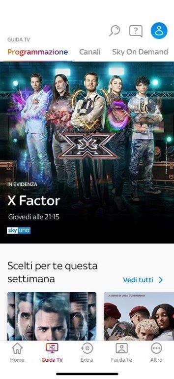 Sky-X-Factor-Tech-Princess