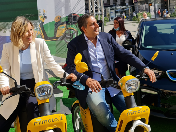 Smart-Mobility-Day-Genova