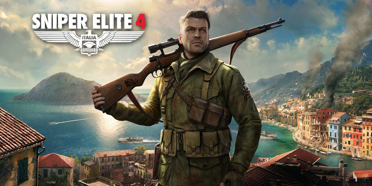 Sniper-Elite-4-Switch-Tech-Princess