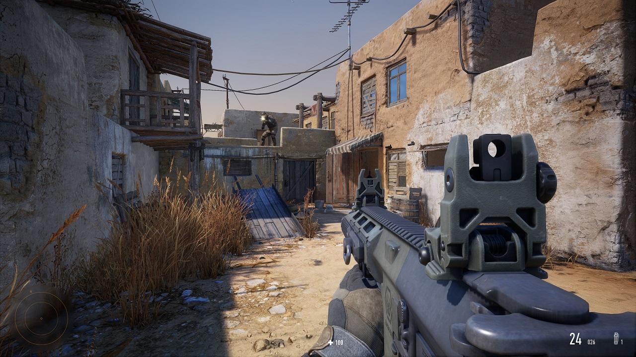 Sniper Ghost Warrior Contracts 2: ecco il nuovo trailer ufficiale thumbnail