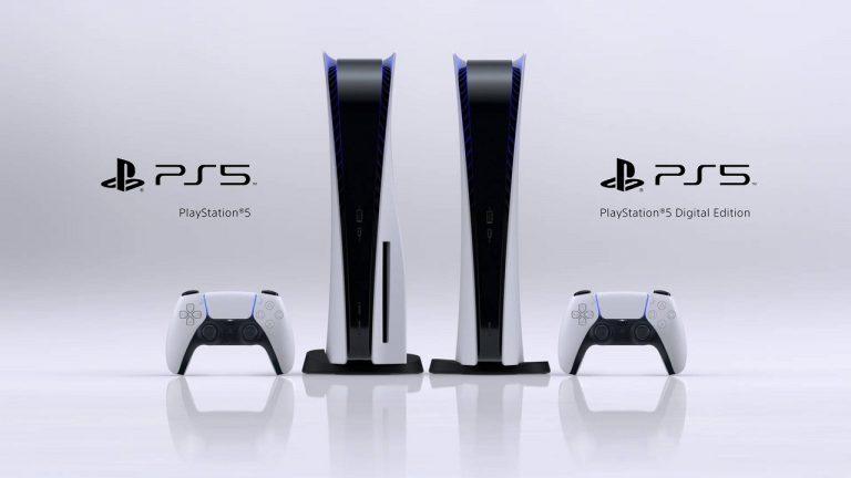 Sony-PS5-evento-Tech-Princess
