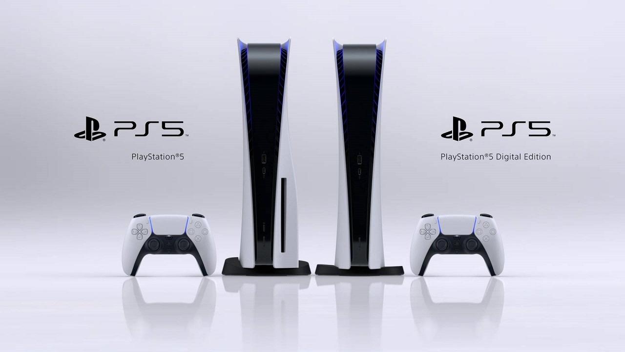 La lista di videogiochi PS4 che non funzioneranno su PS5 continua ad accorciarsi thumbnail