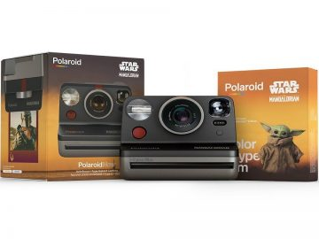 Star-Wars-Polaroid-Tech-Princess