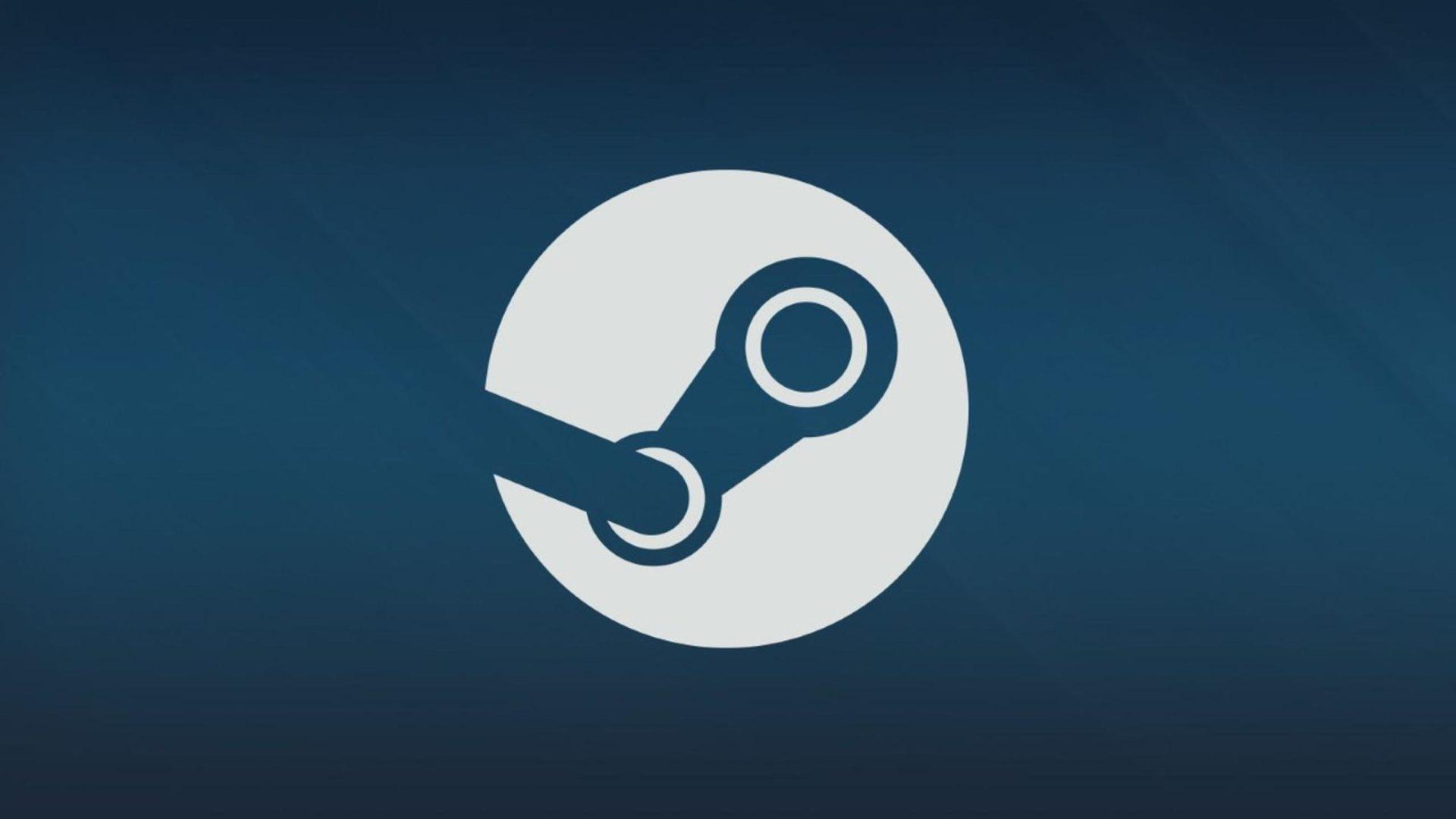 Quanto costa comprare tutti i giochi del mondo? thumbnail