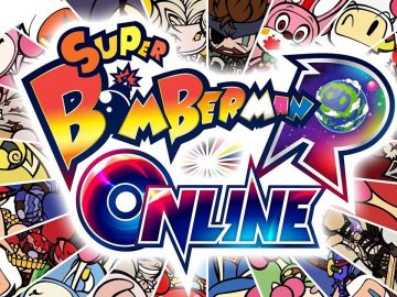 Super-Bomberman-R-Online-Stadia-Tech-Princess