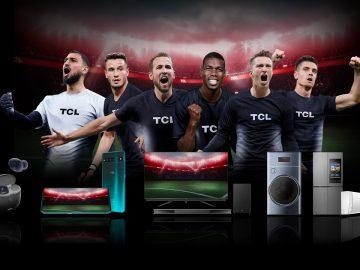 TCL-Brand-Ambassador-Tech-Princess