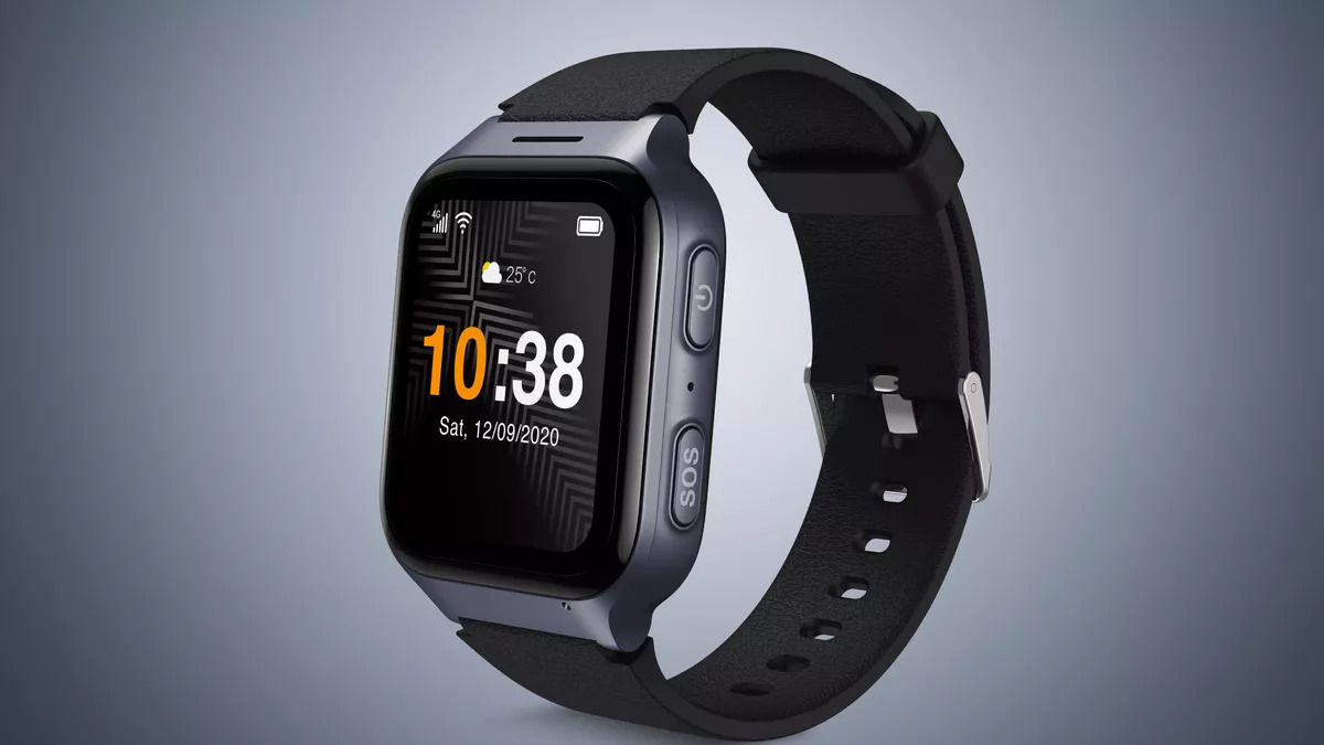 TCL-smartwatch-Tech-Princess