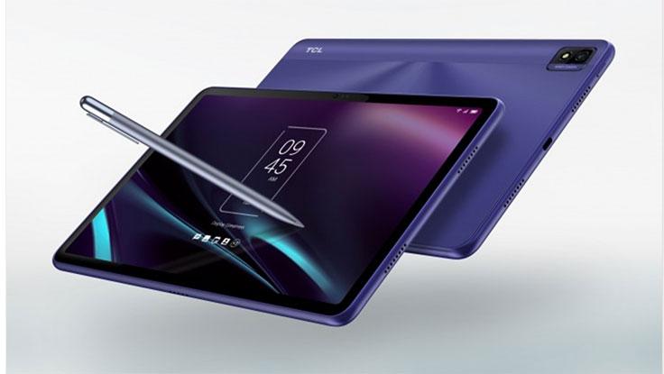 TCL-tablet-Tech-Princes