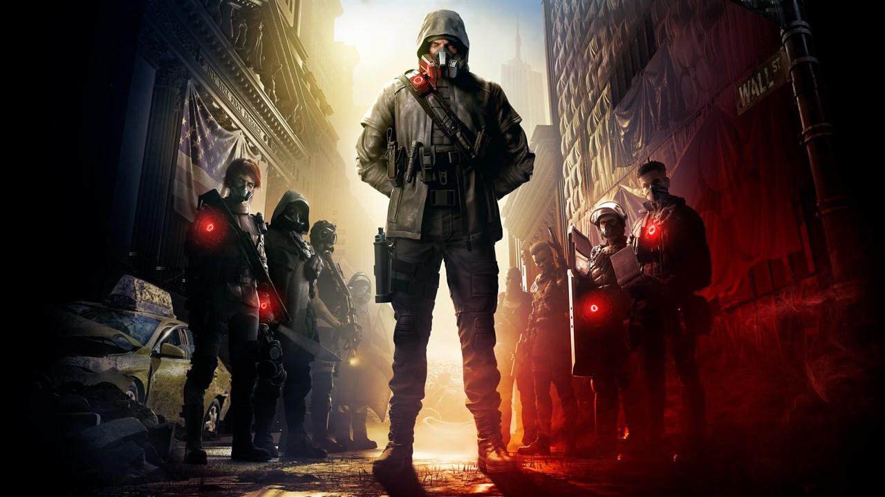 """Annunciata la nuova modalità """"The Summit"""" di The Division 2 Warlords of New York thumbnail"""