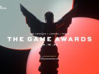 The-Game-Awards-10-dicembre-Tech-Princess