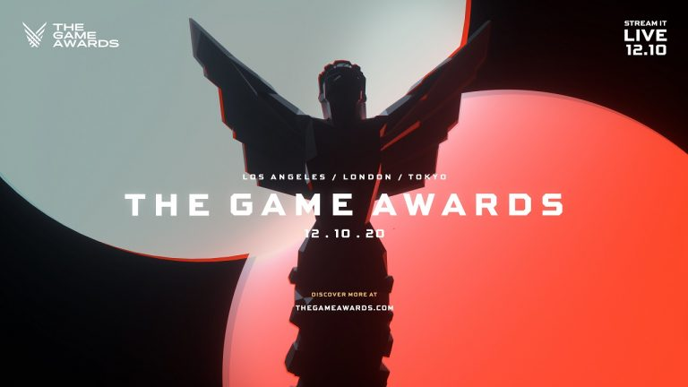 The-Game-Awards-10-dicembre-Tech-Princess