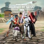 The-Sims-4-trailer-viaggio-a-batuu-Tech-Princess