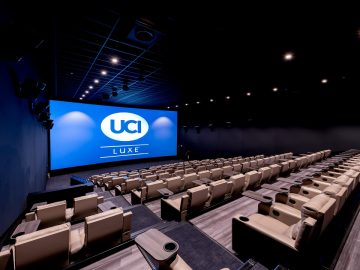 UCI-Luxe-Palladio-cinema-Tech-Princess