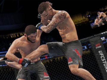 UFC-4-Tech-Princess