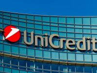 Unicredit down copertina