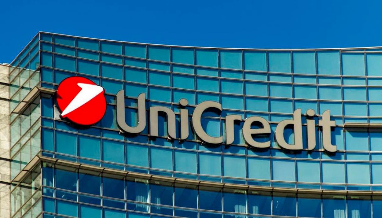 Unicredit down: è stato un attacco? thumbnail