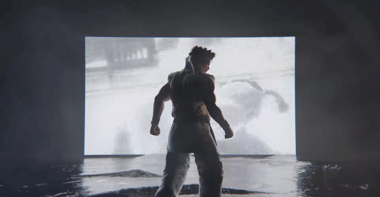 Virtua Fighter tornerà in un formato eSports thumbnail