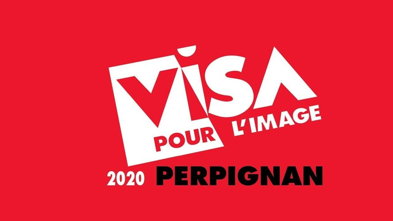 Canon sostiene l'edizione 2020 di Visa Pour l'image thumbnail