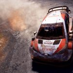 WRC 9 recensione ps4