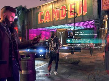 Watch-Dogs-Legion-Tech-Princess