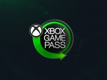 Xbox-Game-Pass-prezzo-aumento-PC-Tech-Princess