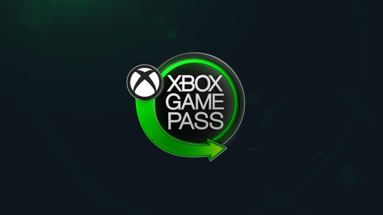 Xbox Game Pass su PS5 è una possibilità, secondo Phil Spencer thumbnail
