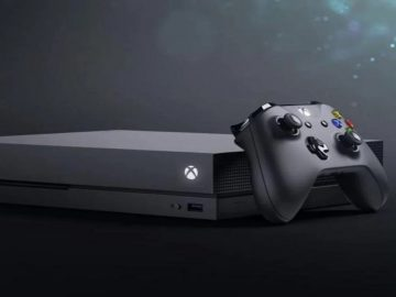 Xbox-One-X-Tech-Princess