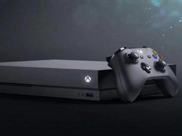 Xbox-One-X-Tech-Princess