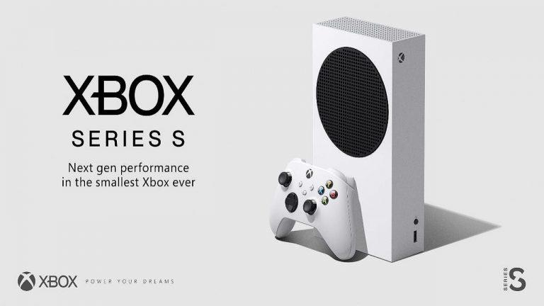 Xbox-Series-S-prezzo-italiano-Tech-Princess