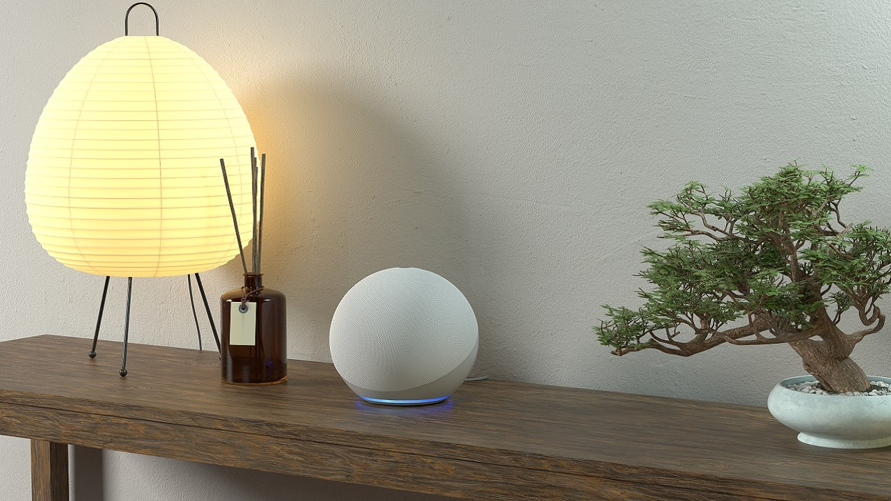 Amazon presenta la nuova linea di dispositivi Echo thumbnail