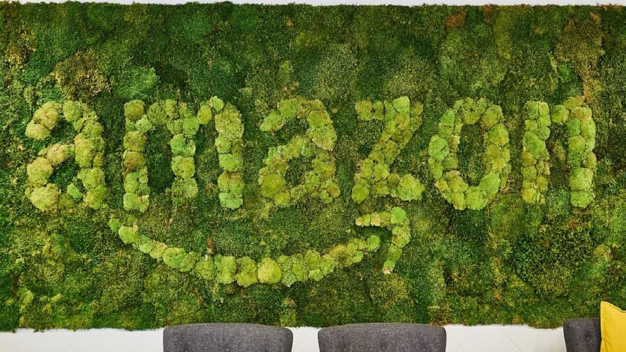 Amazon rende più facile comprare prodotti ecologici thumbnail